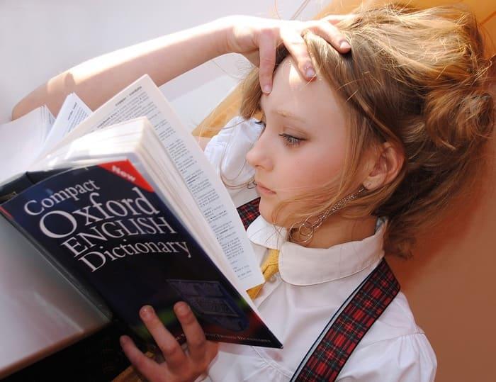 Aujourd'hui, MLD vous emmène dans les pays idéaux pour apprendre l'anglais