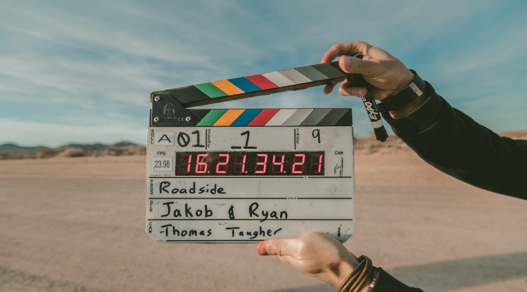 top 3 destinations cinema couverture