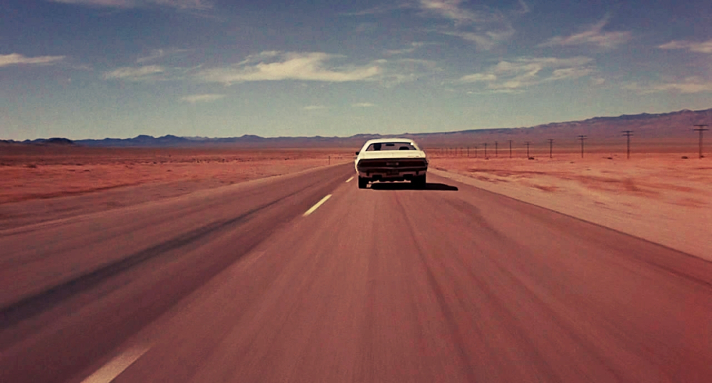 road-movie-couverture